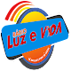 Download Rádio Luz e Vida For PC Windows and Mac