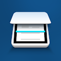 Scanner App for Me: Scan Documents to PDF icon