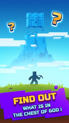Epic Mine apkpoly screenshots 8