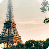 Paris Wallpapers for Chat