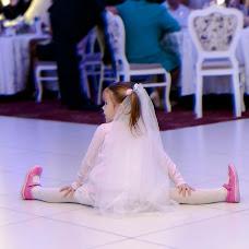 Wedding photographer Sorin daniel Stoicanescu (sorindaniel). Photo of 25.09.2018