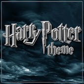 Harry Potter Theme Ringtone