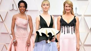 Oscars 2020 thumbnail