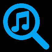 Tải Game Tiny Tunes Pro