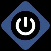 Challenger TV Remote Control