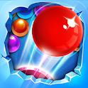 Bubble Zoo icon