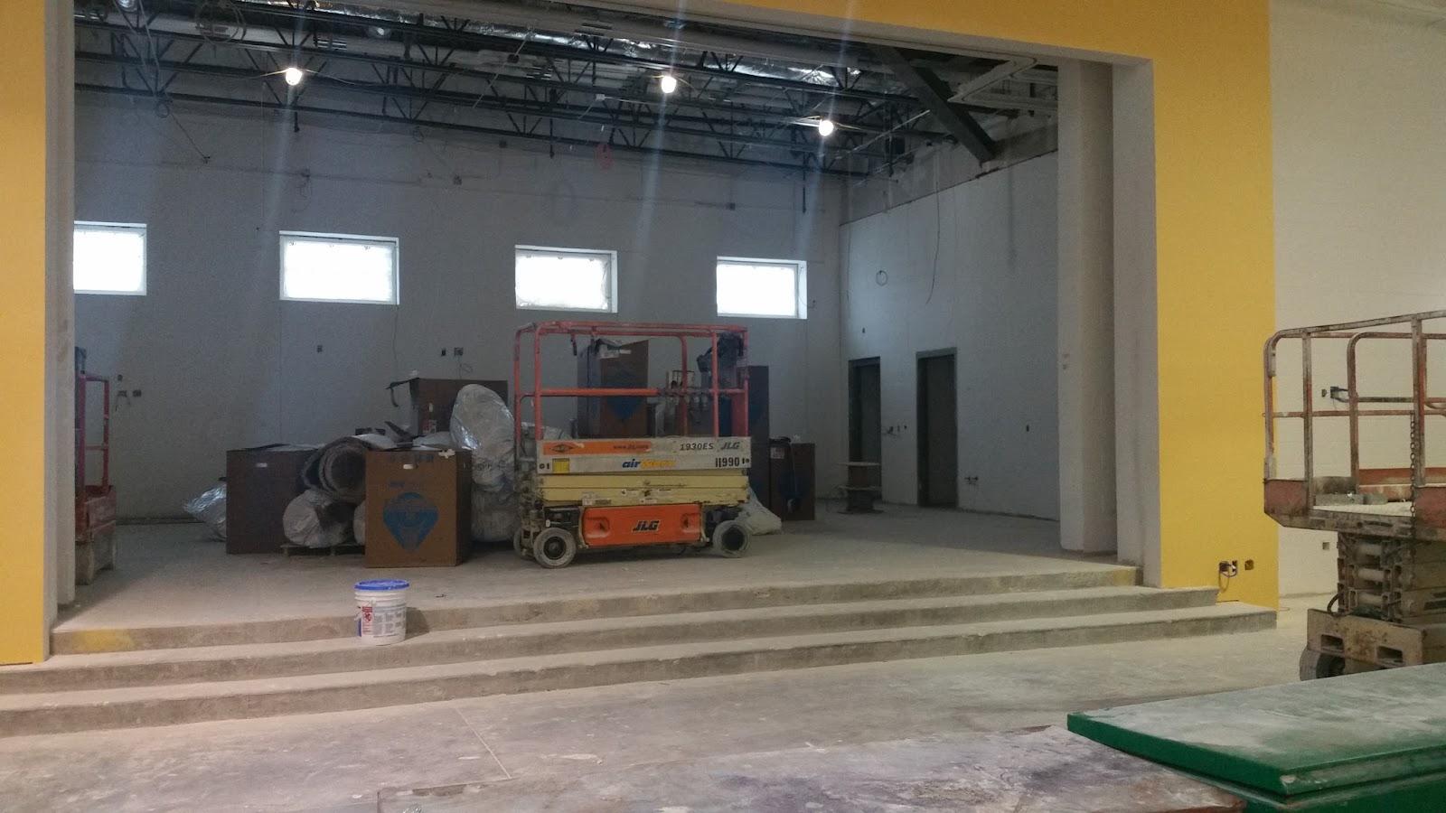 March 2016 Under Construction.jpg