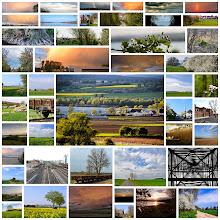 Photo: Die Bilder April 365 Tage in SEW