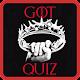 Quiz of Thrones (game)