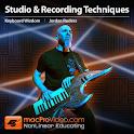 Jordan Rudess: Keyboard Wizdom icon