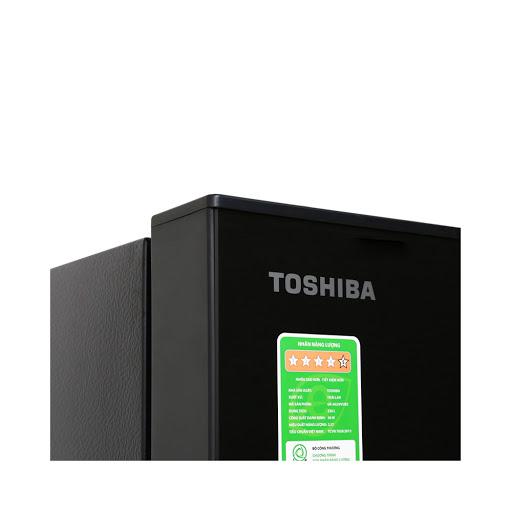 Toshiba Inverter 330l GR-AG39VUBZ (XK1)_6