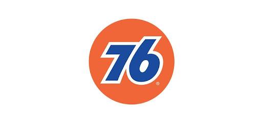 union 76 credit card