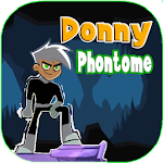 Bonny Phontame Run Icon