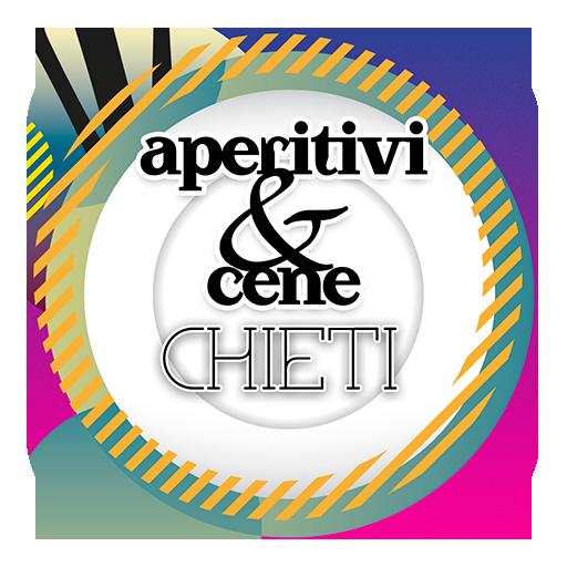 aperitivi & cene Chieti