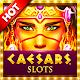 Caesars Slots: Free Slot Machines and Casino Games Android apk