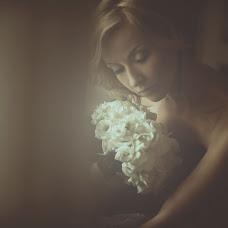 Wedding photographer Aleksandr Revenko (Aras-Photo). Photo of 28.08.2013