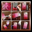 DIY Phone Case ideas icon