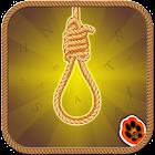 Hangman - 猜词游戏 icon