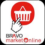 Bravo Market Online 1.0.5