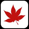 메이플 가이드 - 메이플스토리 백과사전 icon
