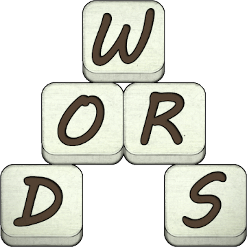 Word Scramble