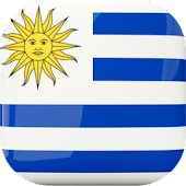 Radio Uruguay Free