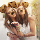 Snappy Selfie Camera Fun Dog Filters (app)