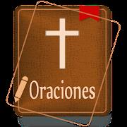 App Oraciones APK for Windows Phone
