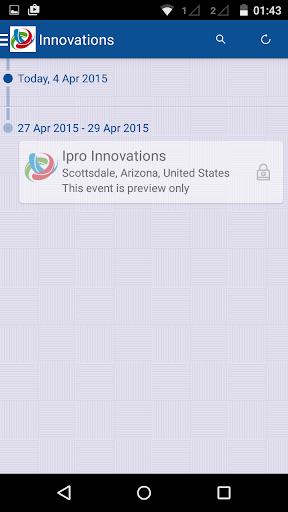 Ipro Innovations