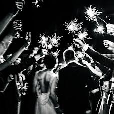 Wedding photographer Martynas Ozolas (ozolas). Photo of 01.07.2017
