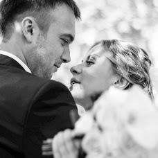 Wedding photographer Tatyana Merezhkina (tamerezhka). Photo of 30.10.2014