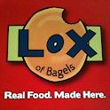 Lox of Bagels Saugerties icon