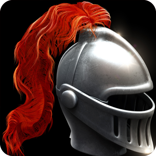 Age of Emperors - Apps on Google Play