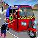 Modern TukTuk Offroad Auto Rickshaw Drive (game)