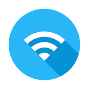 WiFi Signal Monitor Pro 1 04 latest apk download for Android