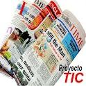 Noticias Oriente Asturias icon