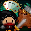 Pixel Poker Battle APK Cracked Download