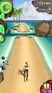 Temple Run 2 Mod 1.59.1 Apk [Free Shopping] 4