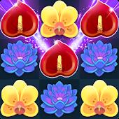 Tải Blossom Blitz Tropic miễn phí