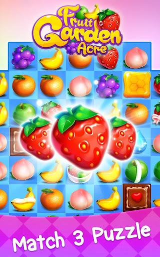 玩免費休閒APP|下載水果園地 app不用錢|硬是要APP