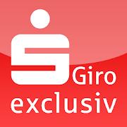 Sparkasse Gifhorn-Wolfsburg Giro exclusiv