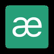 English Sounds Pronunciation - Learn & Check  Icon
