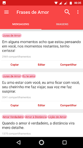 Frases De Amor By Kanzig Inc Google Play United States