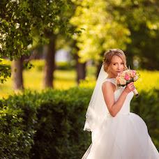Wedding photographer Petr Kaykov (KAYKOV). Photo of 23.05.2014