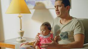 Nachi no se alejará de su hija thumbnail