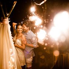 Wedding photographer Fernanda Souto (fernandasouto). Photo of 10.10.2017