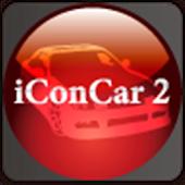 iConCar 2