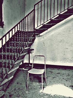 Solitudine.. di Paolo74s