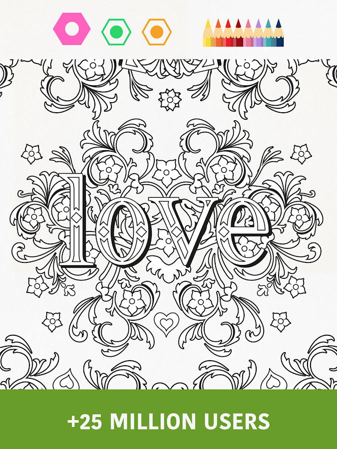 dating simulation games for girls to play free printable coloring pages