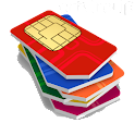 SimSupport icon